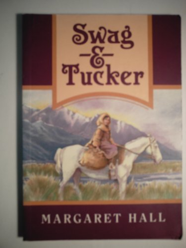 9780868681412: Swag And Tucker