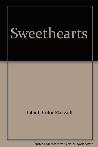 9780868880563: Sweethearts