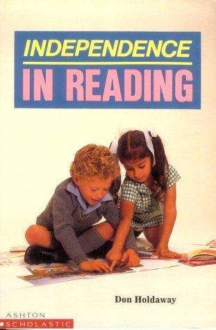 9780868961149: IndePEndence In Reading