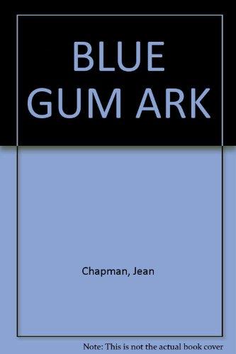 9780868964324: Blue Gum Ark