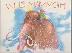 9780868965420: WILL'S MAMMOTH