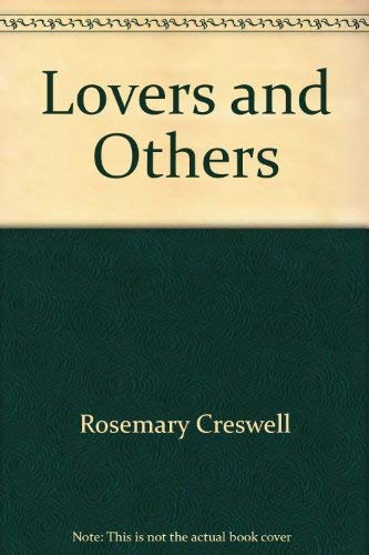 9780869140642: Lovers and Others
