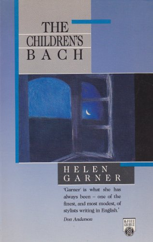 9780869140741: Children's Bach
