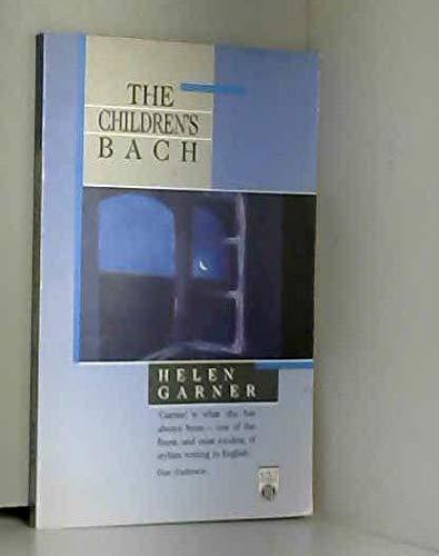 9780869140741: Childrens Bach