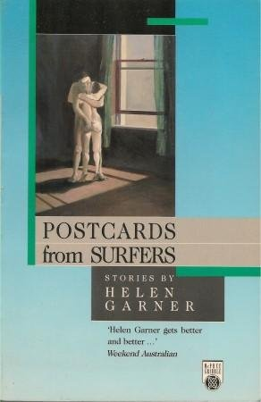 9780869140758: Postcards From Surfers