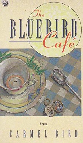 9780869142004: The Bluebird Cafe