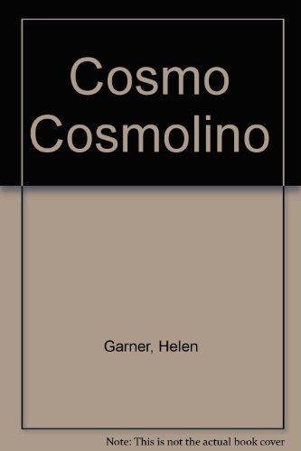 9780869142653: Cosmo Cosmolino