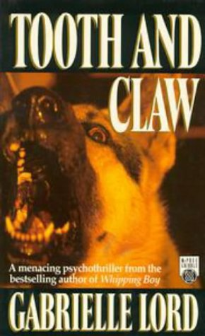 9780869142868: Tooth & Claw