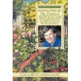 9780869143018: Seasonal tasks for the practical Australian gardener.