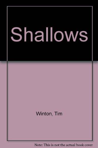 9780869143360: Shallows