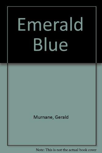 9780869143544: Emerald Blue