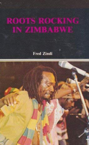 9780869223604: Music ye Zimbabwe: Zimbabwe versus the world