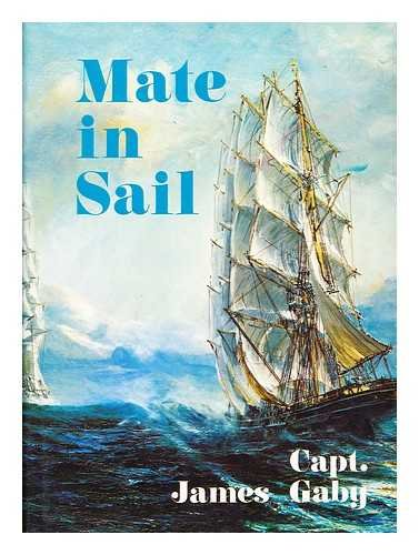 Mate in sail