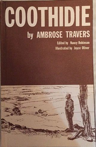 Coothidie: Travers, Ambrose