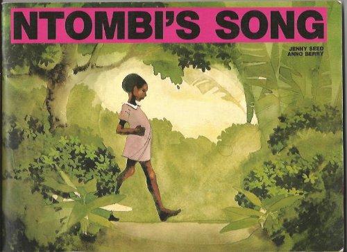 9780869752463: N'Tombi's Song
