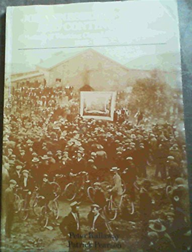 9780869753033: Johannesburg: Images and Continuities : A History of Working Class Life Through Pictures, 1885-1935