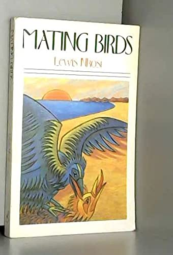 9780869753170: Mating Birds