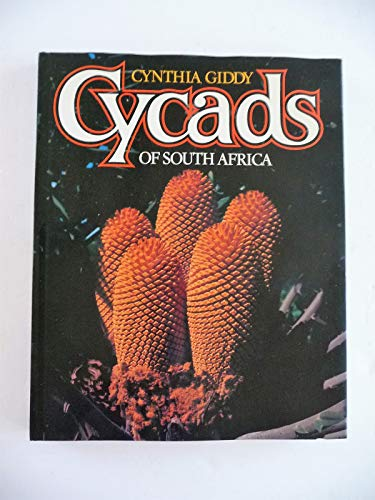 9780869771952: Cycads of South Africa