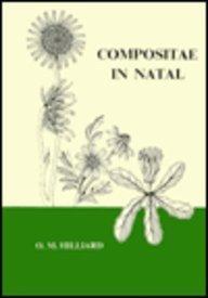9780869800881: Compositae in Natal