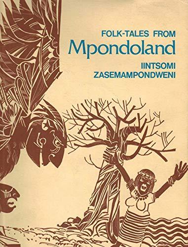 Swihitani Swa Xironga Folk Tales: Baumbach, E.J.M. & Marivate C.T.D.