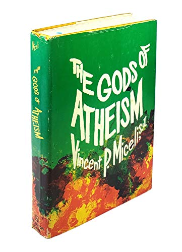 Gods of Atheism, The