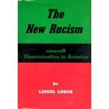 9780870001079: The new racism;: Reverse discrimination in America