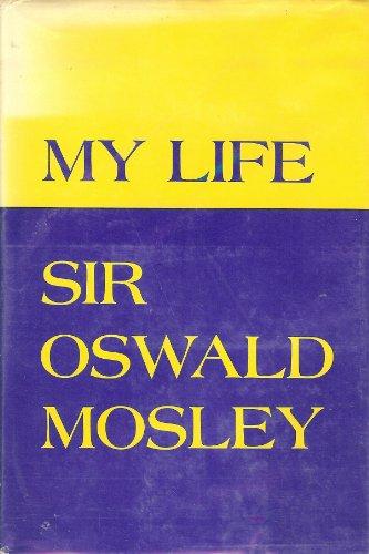 9780870001604: My Life