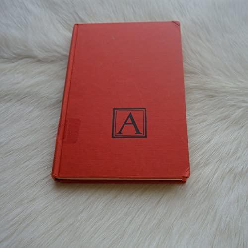 I Was a Drug Addict: Leroy Street