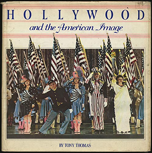 Hollywood and the American Image: Thomas, Tony