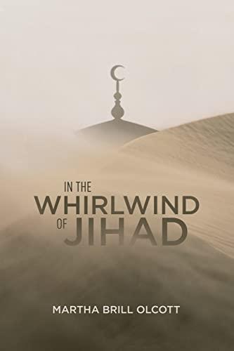 9780870032592: In the Whirlwind of Jihad