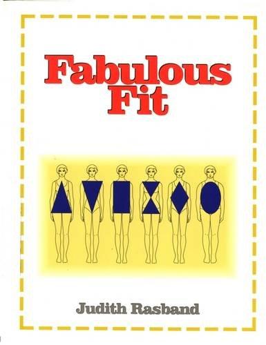9780870057397: Fabulous Fit