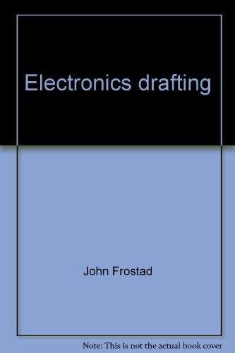 9780870065736: Electronics drafting