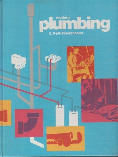 9780870065972: Modern Plumbing