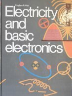 9780870066801: Electricity and basic electronics
