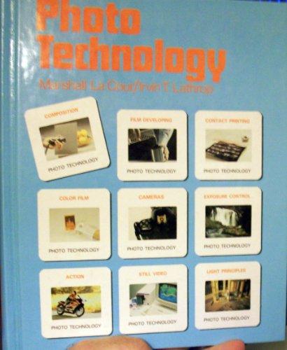 9780870068997: Photo Technology