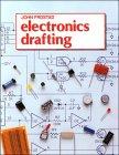 9780870069116: Electronics Drafting
