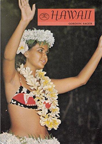 9780870110726: Hawaii