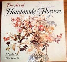 9780870111365: The Art of Handmade Flowers