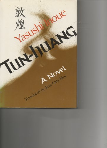 9780870113147: Tun-Huang