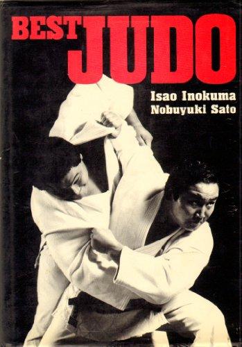 9780870113819: Best Judo