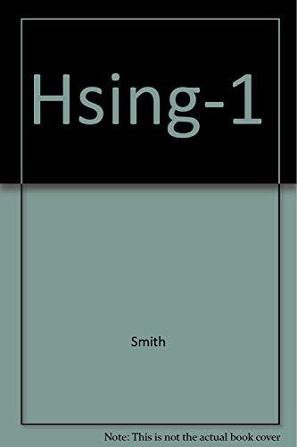 9780870114762: Hsing-I: Chinese Mind-Body Boxing