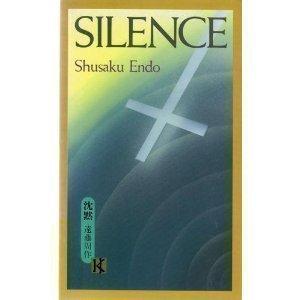9780870115363: Silence