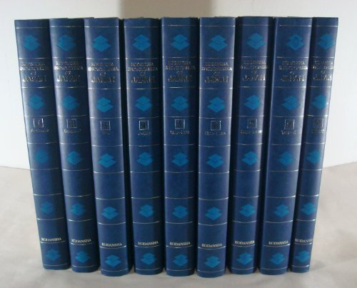 9780870116209: Kodansha Encyclopedia of Japan