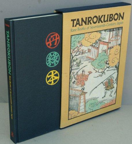 Tanrokubon: Kogoro Yoshida
