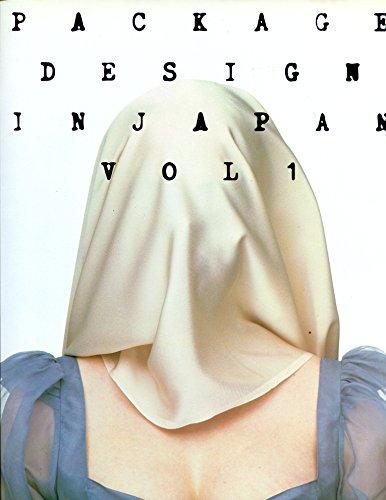 Packaging Design in Japan 1: Japan Package Design