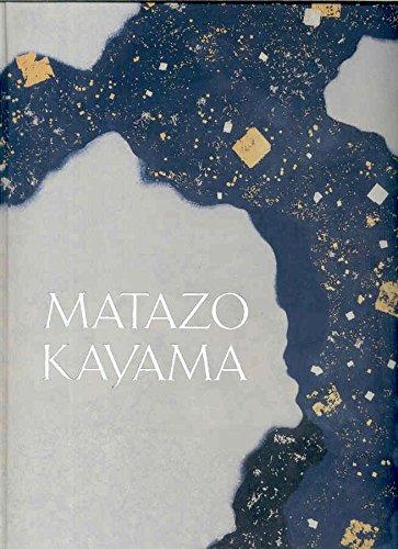 Matazo Kayama: Kayama, Matazo