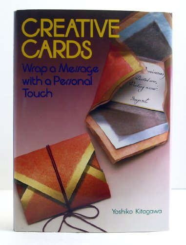 9780870118180: Creative Cards