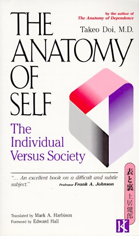 society versus the individual Individualism is the moral stance, political philosophy, ideology, or social outlook that emphasizes the moral worth of the individual individualists promote the exercise of one's goals and desires and so value independence and self-reliance and advocate that interests of the individual should achieve precedence over the state or a social group, while opposing external interference upon one's.