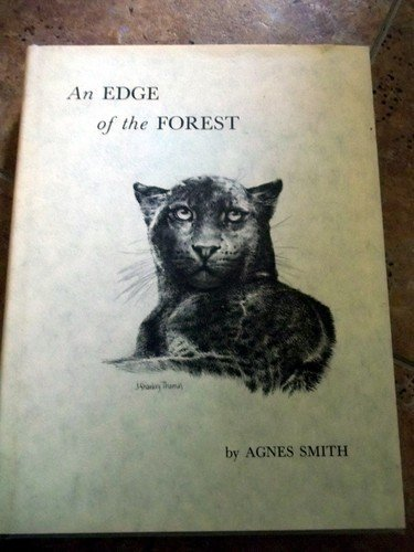 9780870121715: Edge of the Forest