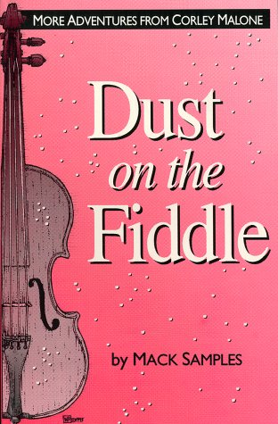 Dust on the Fiddle: MacK Samples